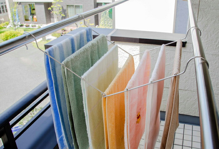 Image result for 晒毛巾