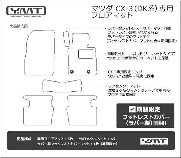 cx3-5p-8.jpg