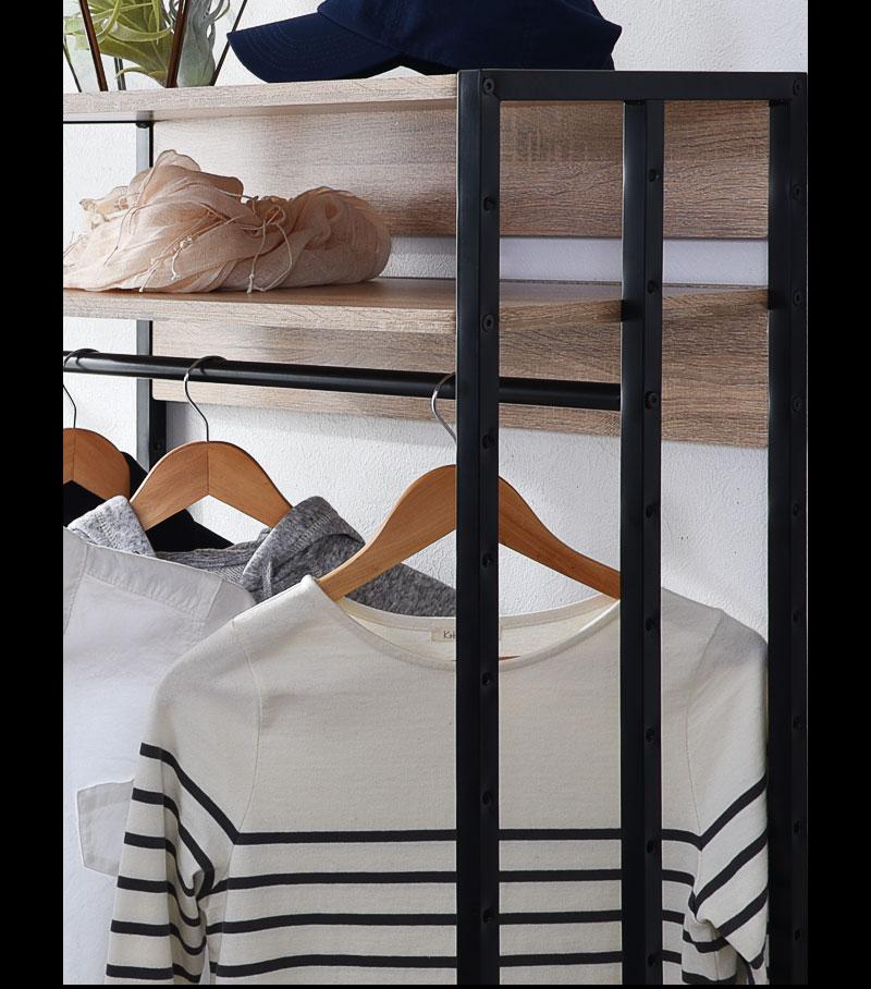 キッチン収納 食器棚