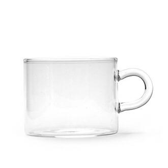 PIUMA TEA CUP