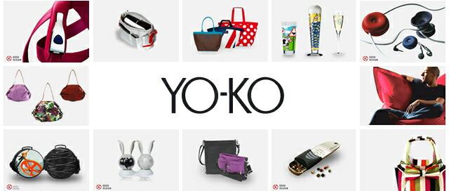 Yoko 0001
