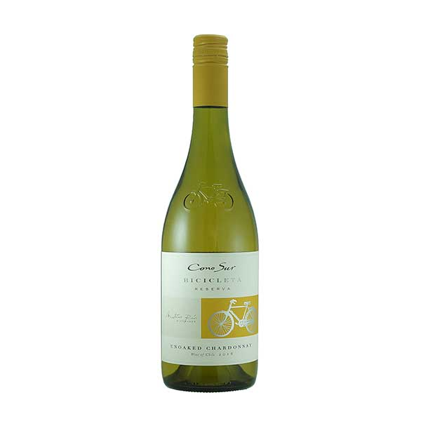 コノスルメルローヴァラエタル750ml[チリ/赤ワイン]