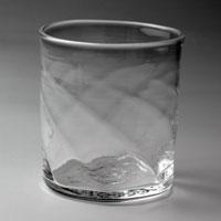 モールグラス・福地ガラス工房