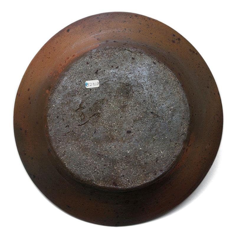 南蛮鉢・川淵直樹|和食器の愉しみ・工芸店ようび