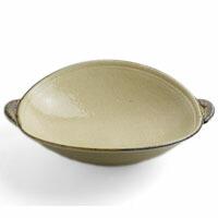グラタン皿・八寸・長森慶