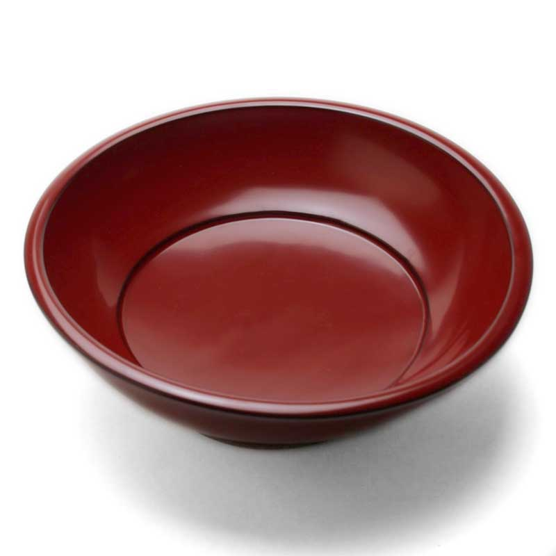 生木鉢・奥田志郎