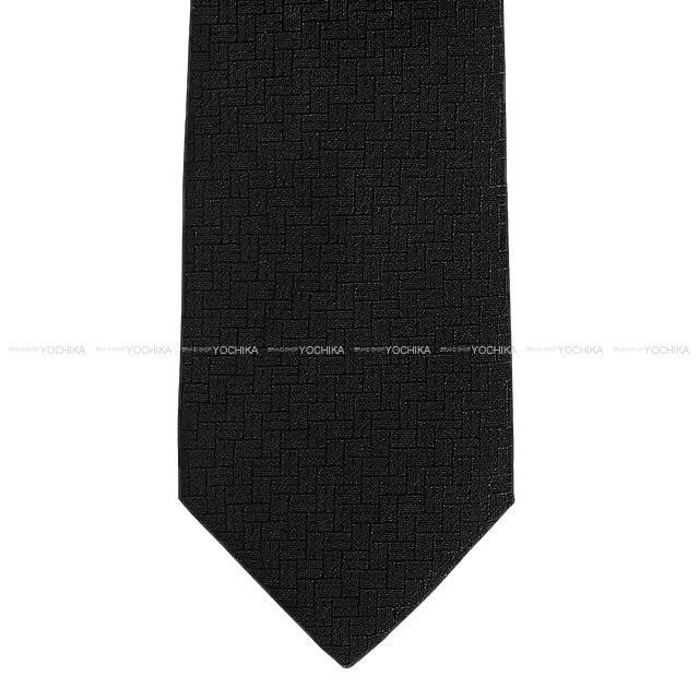 8237dc9cc58b YOCHIKA KYOTO Shimogamo  HERMES Hermes tie