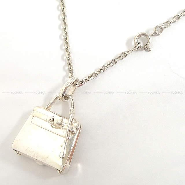 dc03a1035dabd As well as HERMES Hermes pendant necklace charm pill case