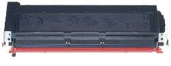 送料無料 NEC PR-L2800-12 リサイクルトナーカートリッジ 【安心の1年保証】