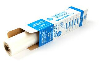 床下カラッと 防湿シート 強力防湿シート