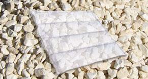 床下カラット 床下からっと 床下カラッと 床下調湿材 ゼオライト 床下 湿気防止