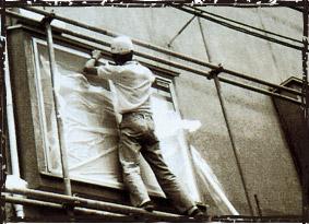 塗装 シート ポリシート 塗装シート コロナ処理 放電処理 ペイントシート ペンキ