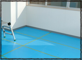 プラベニ プラダン シート プラスチックダンボール ベニヤ板 クリア プラスチック 板 ダンボール 緩衝材 ダンプラ 引越し 断熱材 プラベニヤ 養生ボード 養生材 プラスティック段ボール べニア板 合板