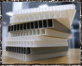 スミパネル プラスチック ダンボール 緩衝材 ダンプラ ベニヤ シート ミナダン ポリカ 結露防止 引越し 断熱材 プラダン 養生シート プラベニ (R)ヤ プラスチックダンボール ポリカプラダン プラスチック段ボール