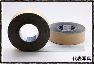 古藤 monf ブチルテープ 防湿気密テープ 不織布 サッシ周り 透湿シート 補修 片面