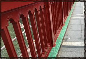 緑 透明 ダイヤテックス パイオラン グリーン&クリア Y09GR Y09CL 塗装養生用 養生テープ 強粘着 粘着力が強いのに糊が残りにくい フランジの開先養生テープ 養生シートの固定 スプレー塗装 刷毛塗り塗装の養生テープ 手切れ性が良い 塗装用養生テープ