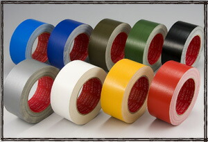 養生テープ セキスイ 建築 引越し 738 フィットライトテープ