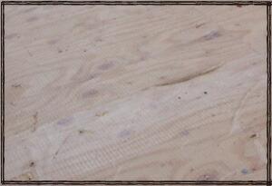 床下地養生シート 養生材 楽貼