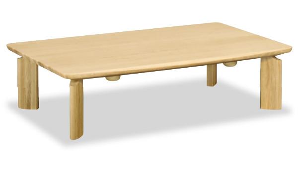 KARIMOKU/カリモク家具 こたつテーブル