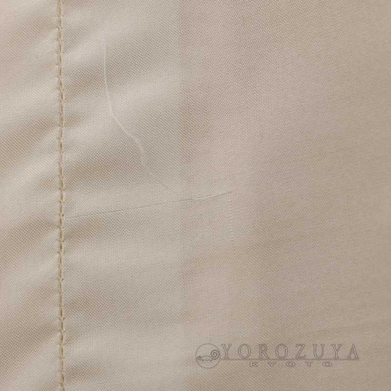 Clothing, Shoes & Accessories Men's Clothing Buzz Rickson S Bazurikusonzu William Gibson Br13660 Black Coat Man Combat 50% OFF