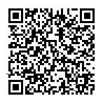 携帯でQRコードを読んでね