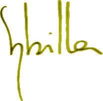 シビラ サングラス
