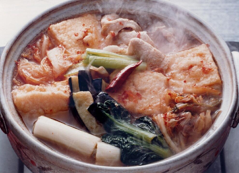 焼き豆腐 冷凍