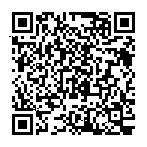 【夕張商店】モバイルページ