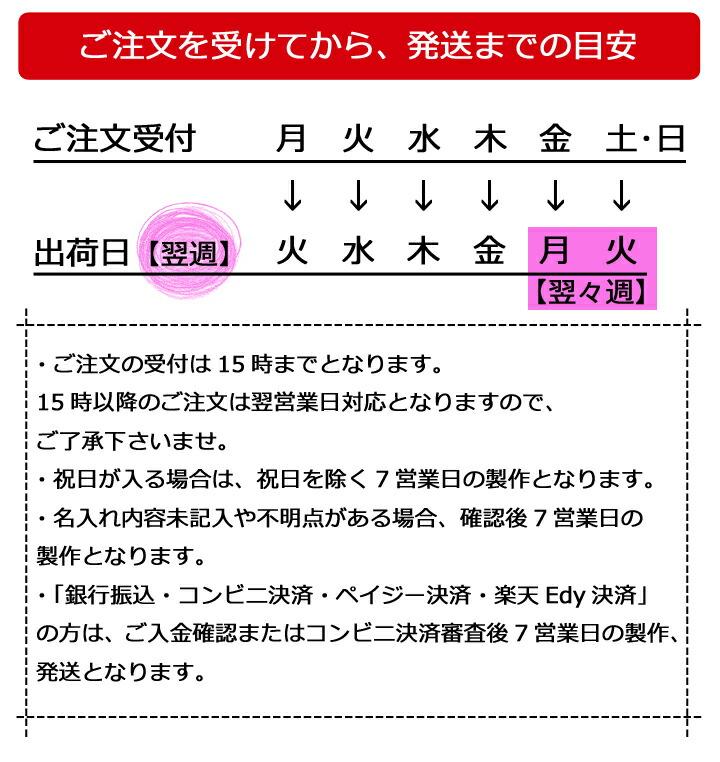 haisoumeyasu2.jpg