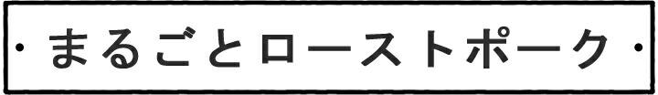 zen7.jpg