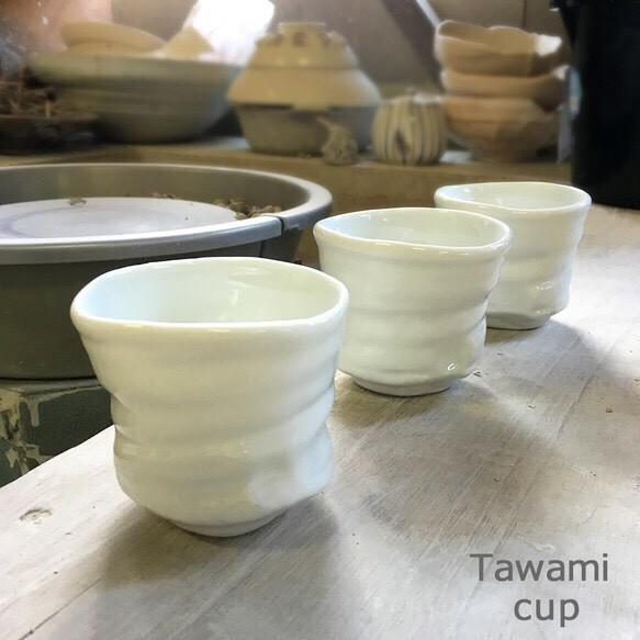TAWAMI CUP