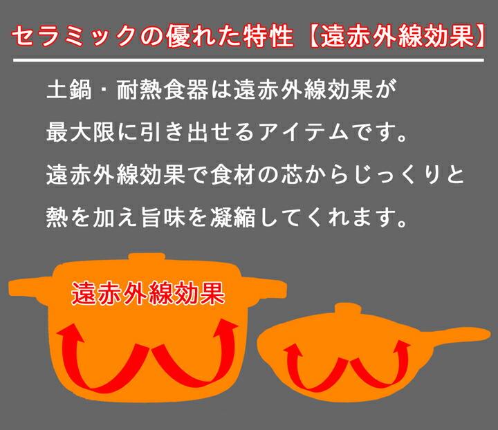 ya018-13.jpg