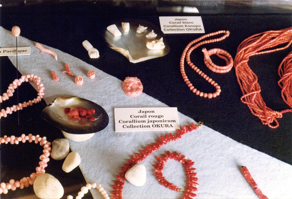 festival-du-corail1991-01