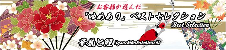 ゆめありベストコレクション/デザイナーズ障子紙03