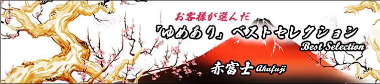 ゆめありベストコレクション/デザイナーズ障子紙05