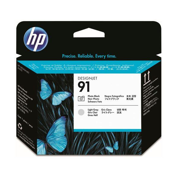 (×3セット) C4907AA インクカートリッジ まとめ (カード払限定/同梱区分:TS1) シアン HP940XL 1個