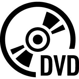 アウトドア・スポーツのゆめゆめストア DVD