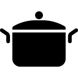 アウトドア・スポーツのゆめゆめストア ホームキッチン