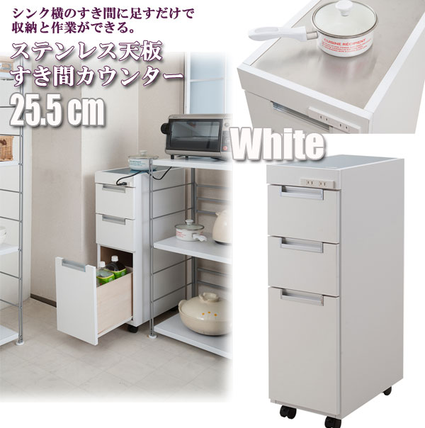 no-0037-01.jpg