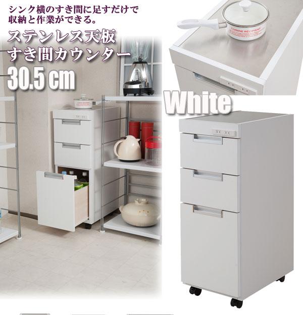 no-0038-01.jpg