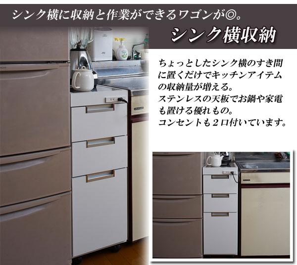no-0038-04.jpg