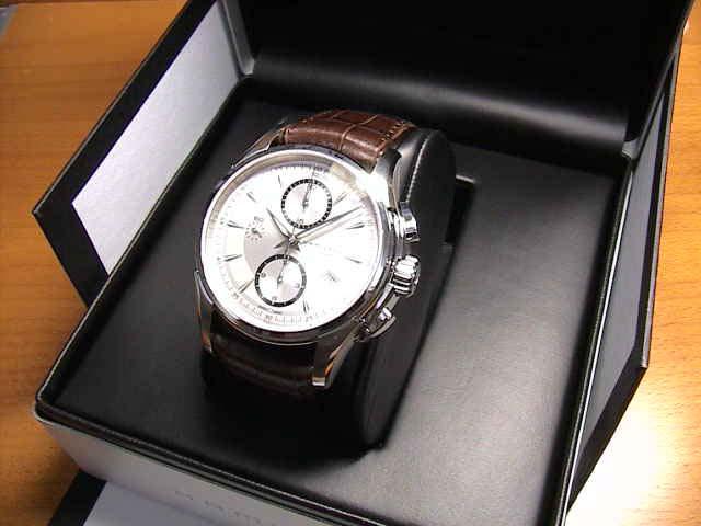 34ddf4d11 yuubido: Hamilton Watch ( HAMILTON ) watches Hamilton Watch ...