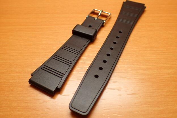 腕時計バンド ベルト