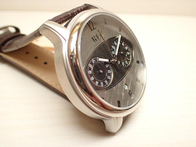 REC腕時計
