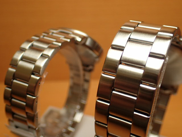 ウェンガー腕時計