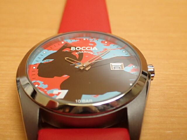 ウルトラセブン 放送開始 50年記念 腕時計 ウォッチ