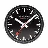 モンディーン掛け時計