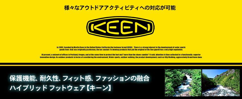 1100-page-kanban.jpg