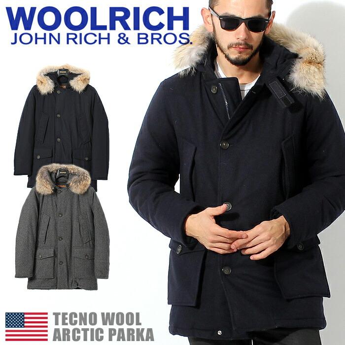 Woolrich WOOLRICH John rich & Bros. john rich &bros techno - Z-craft Rakuten Global Market: Woolrich WOOLRICH John Rich &amp