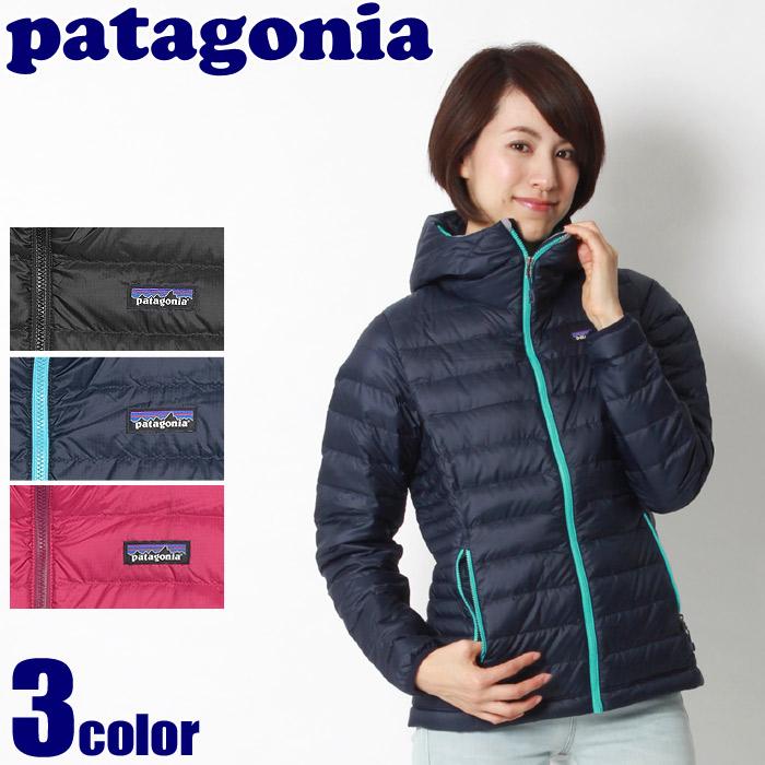 当社のPATAGONIA製品は、並行輸入商品です。